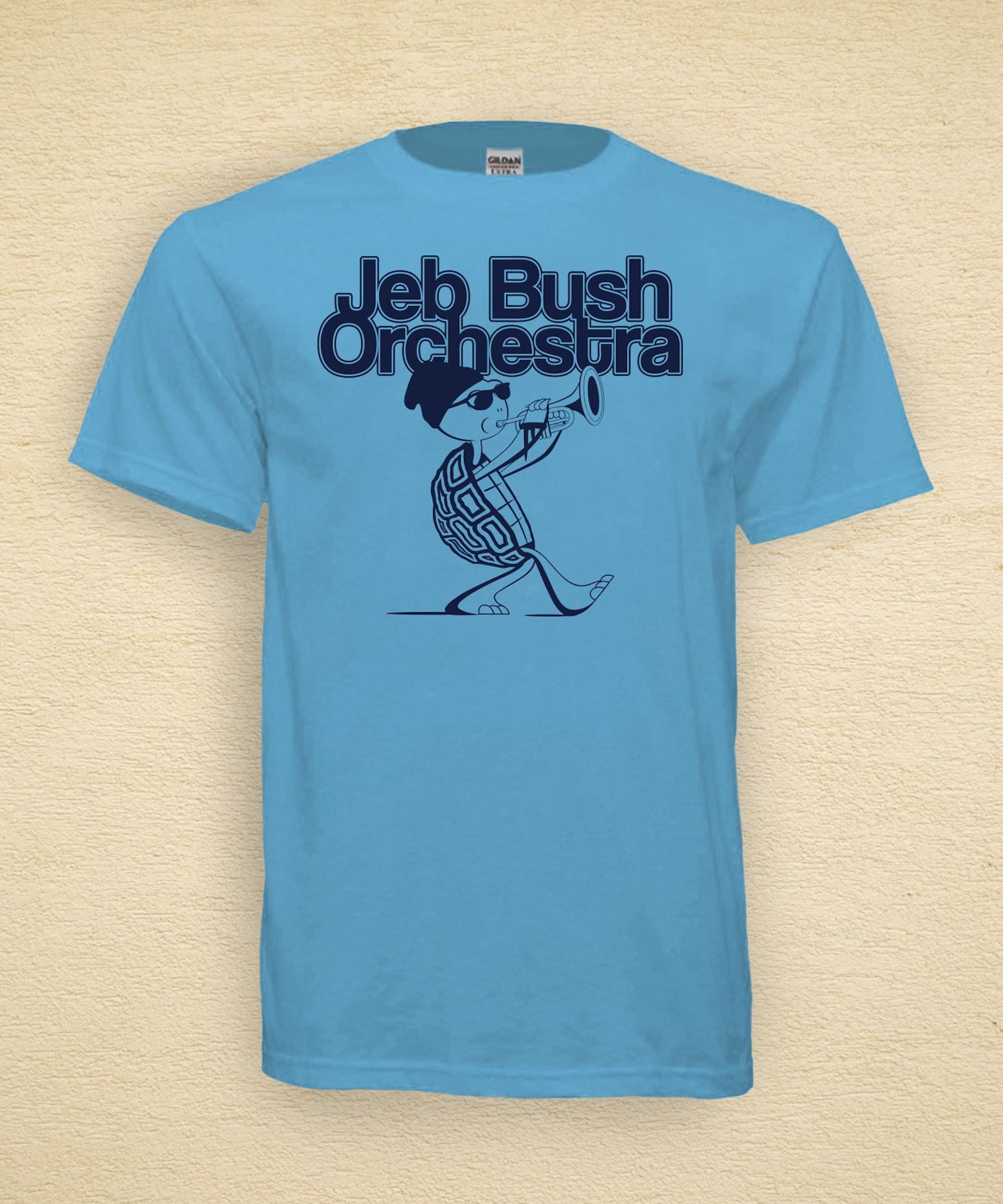 Jeb_Shirt_Blue.png