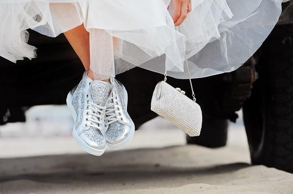 elsa-coloured-bridal-shoes-rainbow-club-fiarucci-braut-turnschuhe-brautschuhe-day-silver-silber.jpg