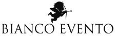bianco-evento-logo.jpg