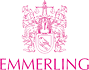 emmerling-logo.png