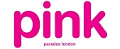 pink-paradox-shoes-london-logo.jpg