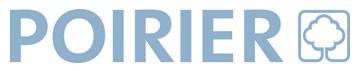 poirier-logo.jpg