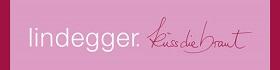 kuess-die-braut-lindegger-logo.jpg