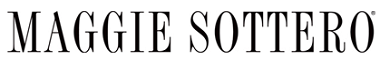 maggie-sottero-logo.png