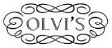 olivs-the-lace-collection-logo.jpg