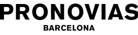 vollkommen-braut-barcelona-pronovias-logo.png