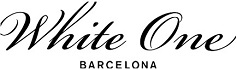 vollkommen-braut-white-one-barcelona-pronovias-logo.jpg