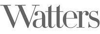 watters-wtoo-logo.jpg