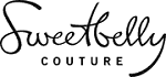 sweetbelly-logo.png