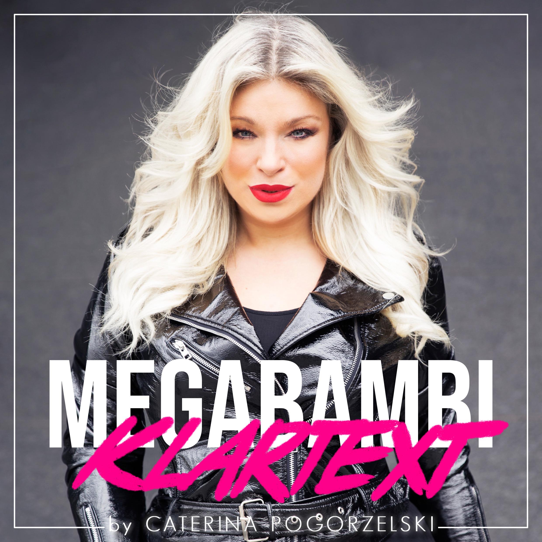 megabambi-blog-caterina-pogorzelski