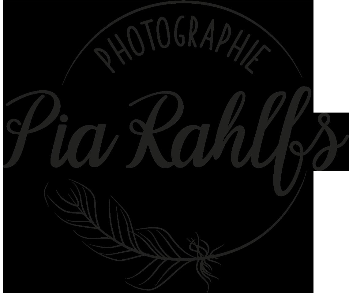 pia-rahlfs-hochzeitsfotografie.jpg