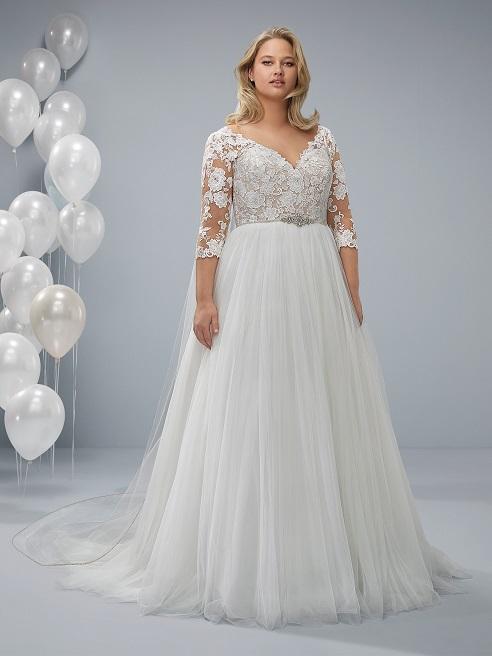 vollkommenbraut-white-one-plus-pronovias-st-patrick-curvy-brautkleid-plussize-hochzeitskleid-langarm-odin.jpg