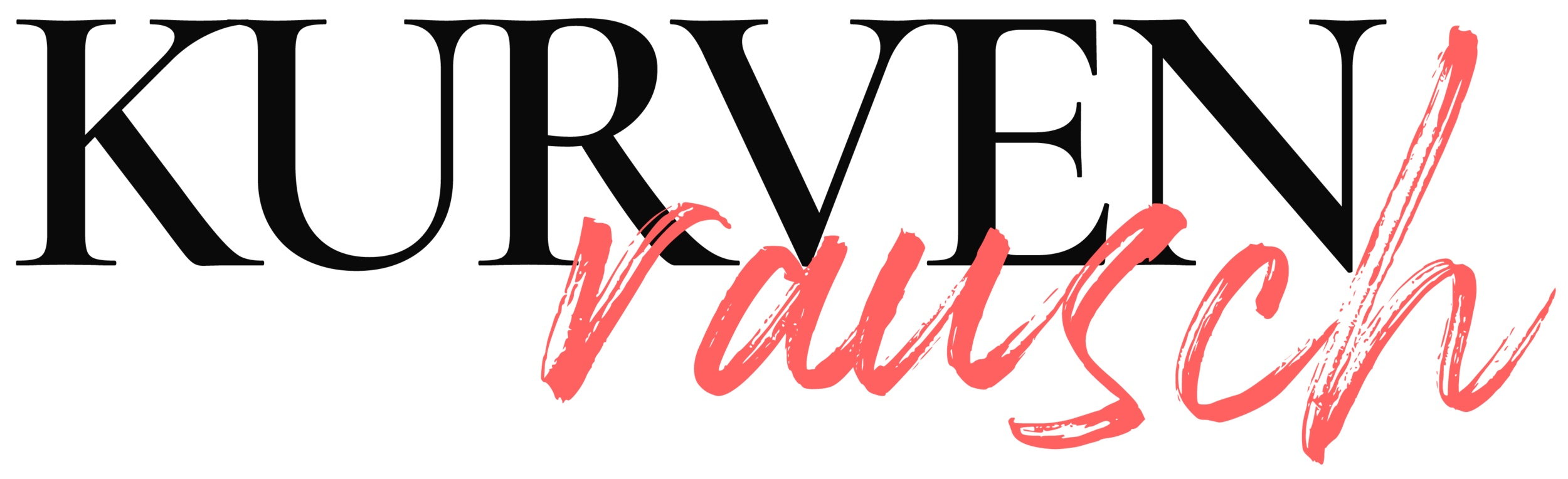 kurvenrausch-plus-size-blog