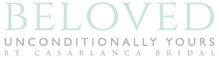 beloved-bridal-by-casablanca-logo.jpg