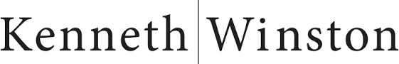 Kenneth-Winston-logo.png