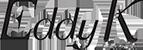 EddyK_new_logo_web3.png