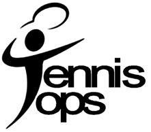 Tennistops-1.jpg
