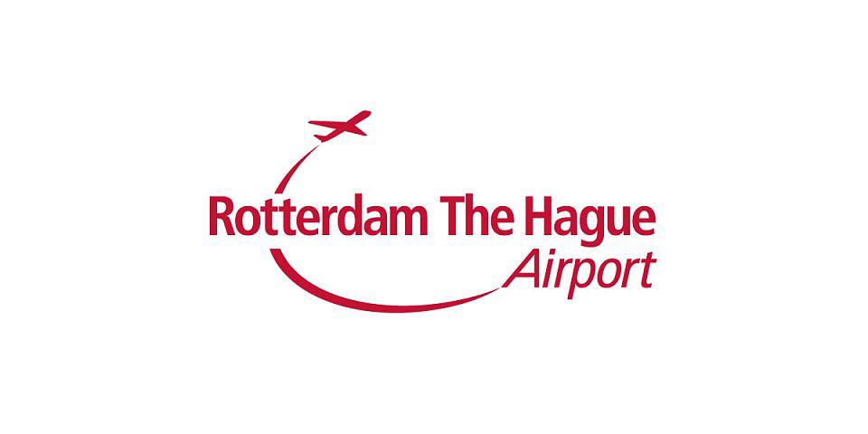 logo_rotterdam-The-Hague-960x480.jpg
