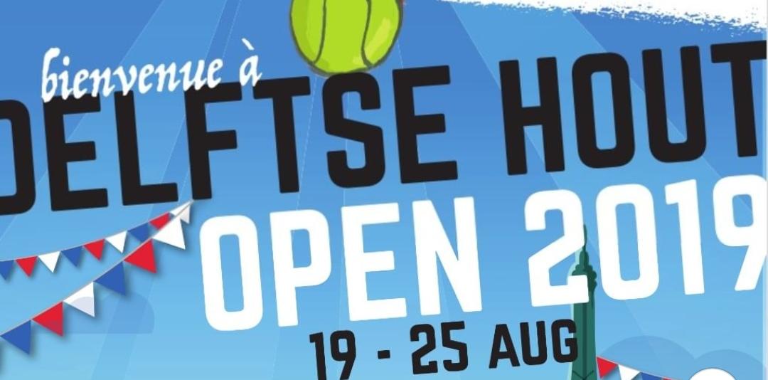 Open Toernooi 2019.jpg