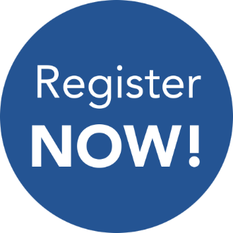 2016-04-27_Register_Now.png