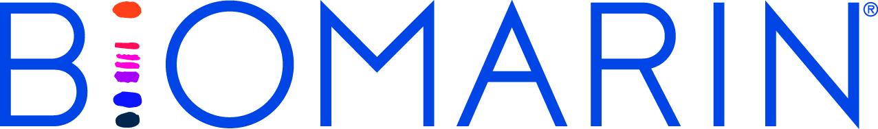 BMRN_logo_CL_CMYK.jpg