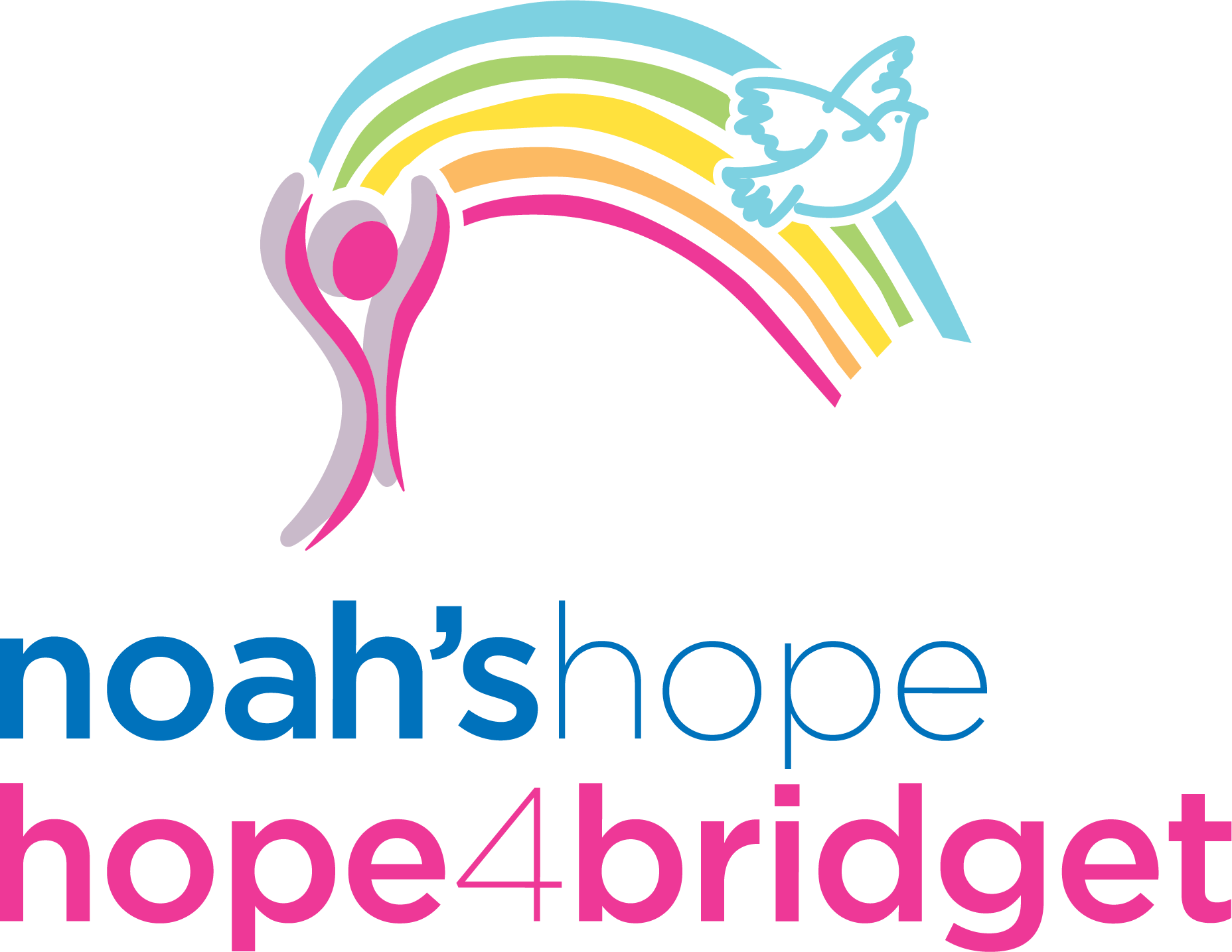 NH&H4B Logo 1.png