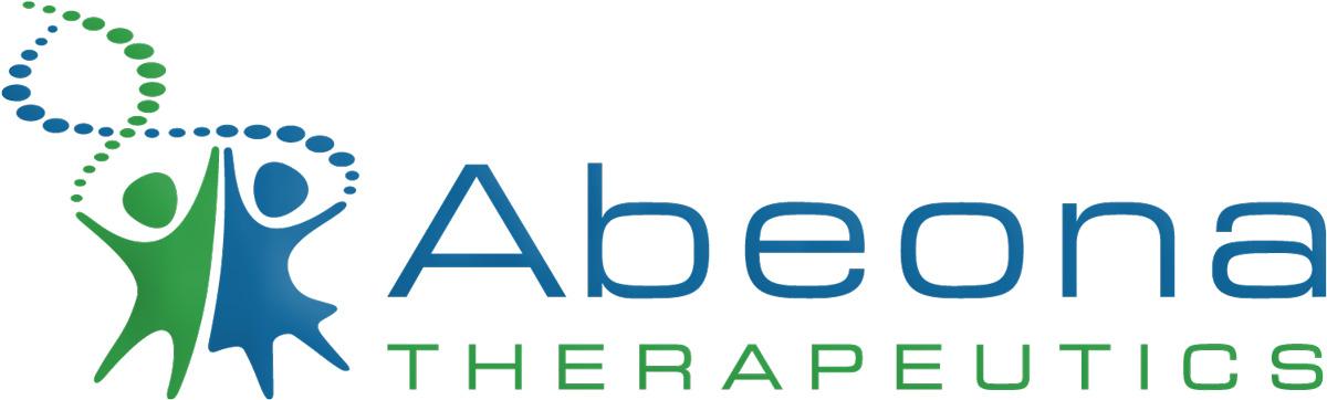 abeona-logo.jpg