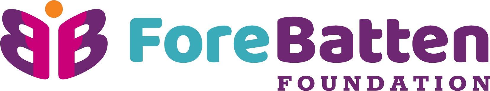 FBF_Logo_RGB_Horizontal.jpg