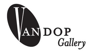 Van_Dop_Gallery_logo.jpg