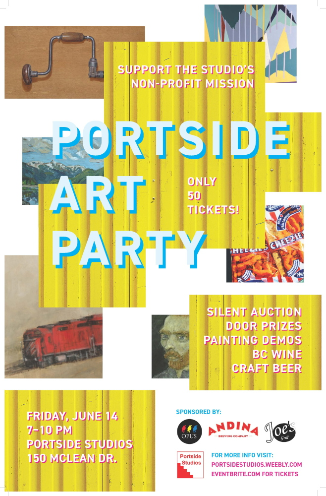 portside-art-party-poster_web.jpg