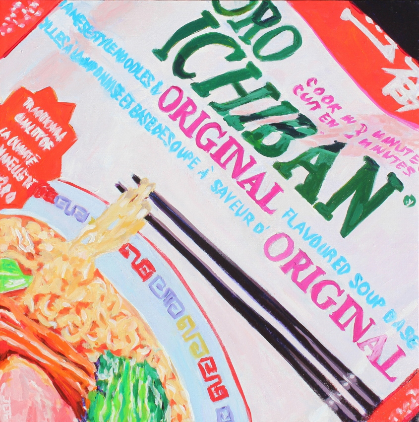 Ichiban Original