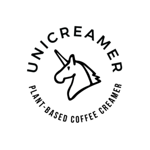 UNICREAMER_Black_and_White_Badge_300x.png