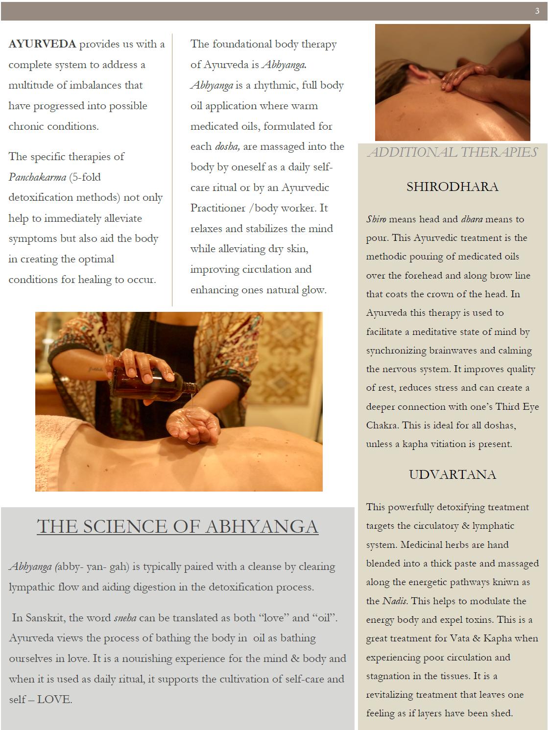 CocoShakti Ayurveda Newsletter Pg3.PNG