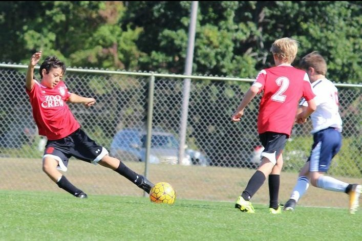 About - Find out about Kalamazoo Soccer Club,and how and why we promote soccer for everyone in greater Kalamazoo.