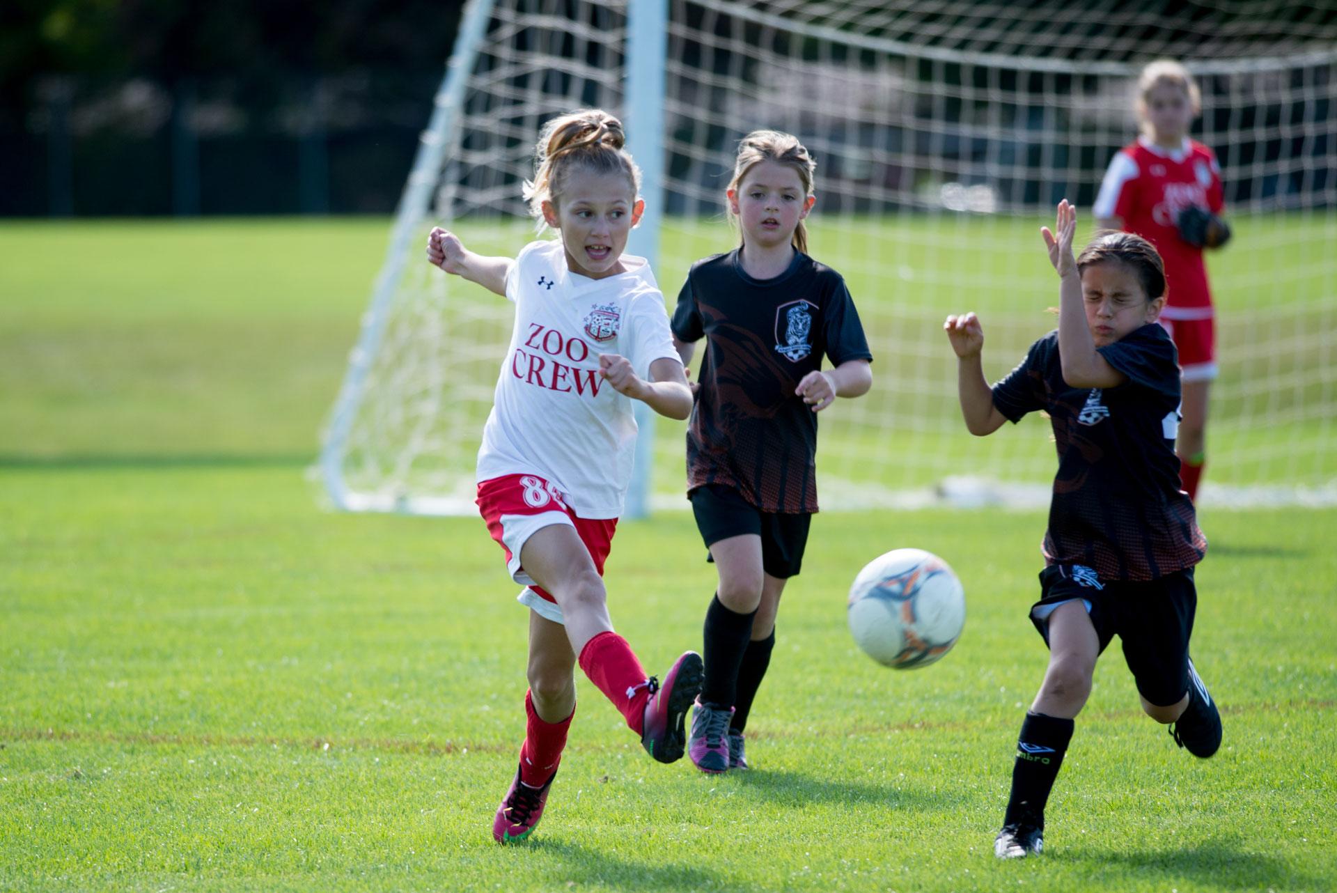 Soccer_U11_180929-77.jpg