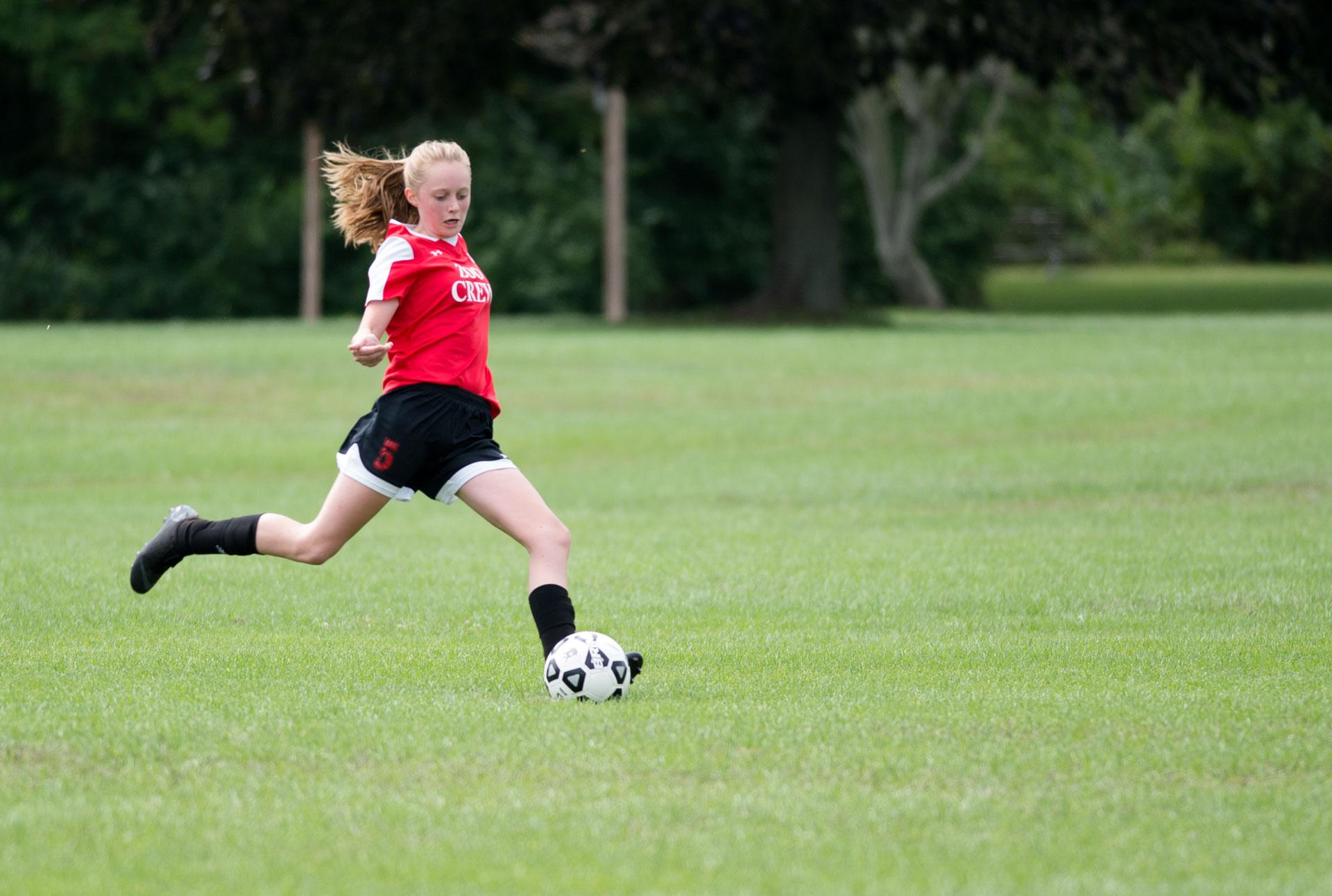 Soccer_u16_180909-45.jpg