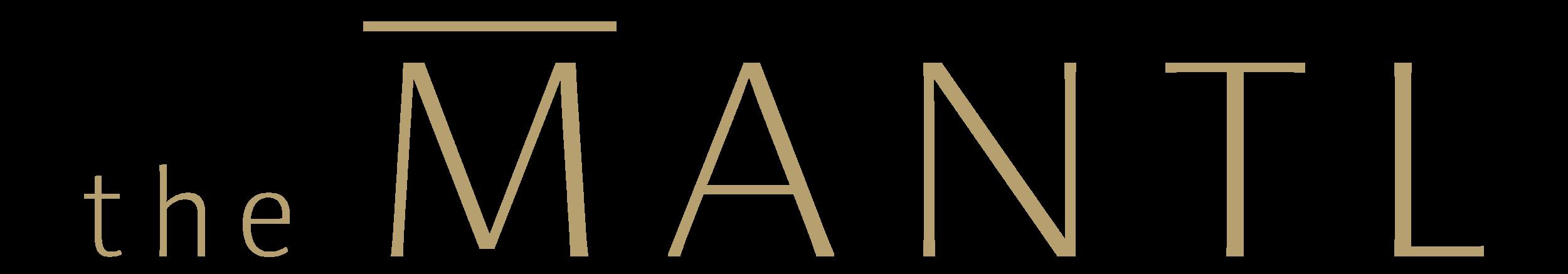 mantl web logo ver 2.png