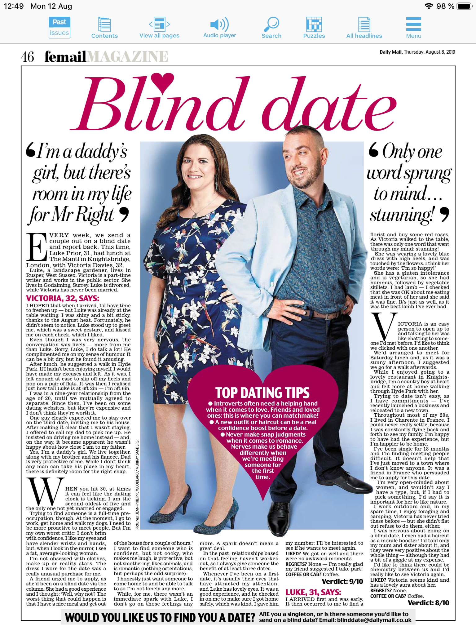 Daily Mail 08 08 19.png