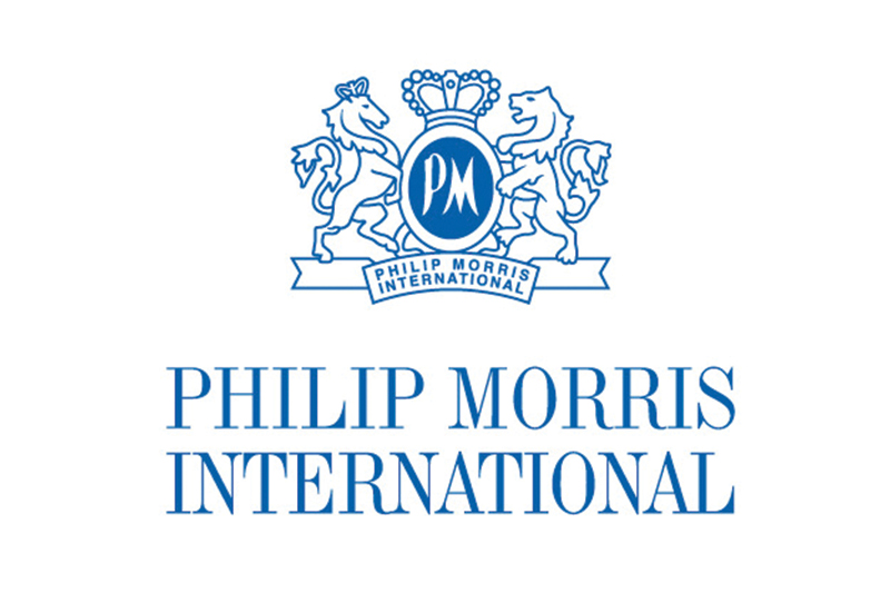 philip-morris-international-logo.jpg