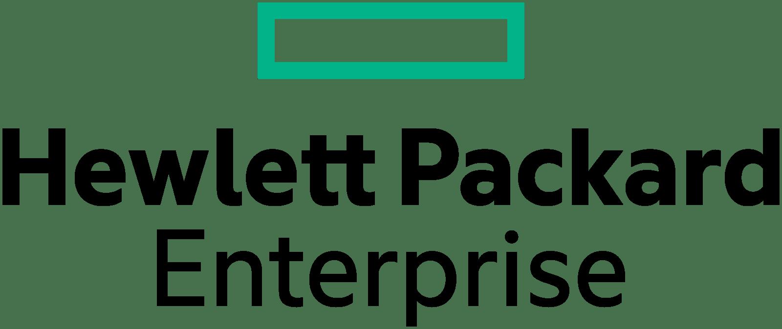 Hewlett-Packard-Enterprise.png