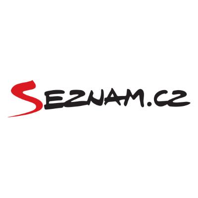 logo-share-square_v2.png