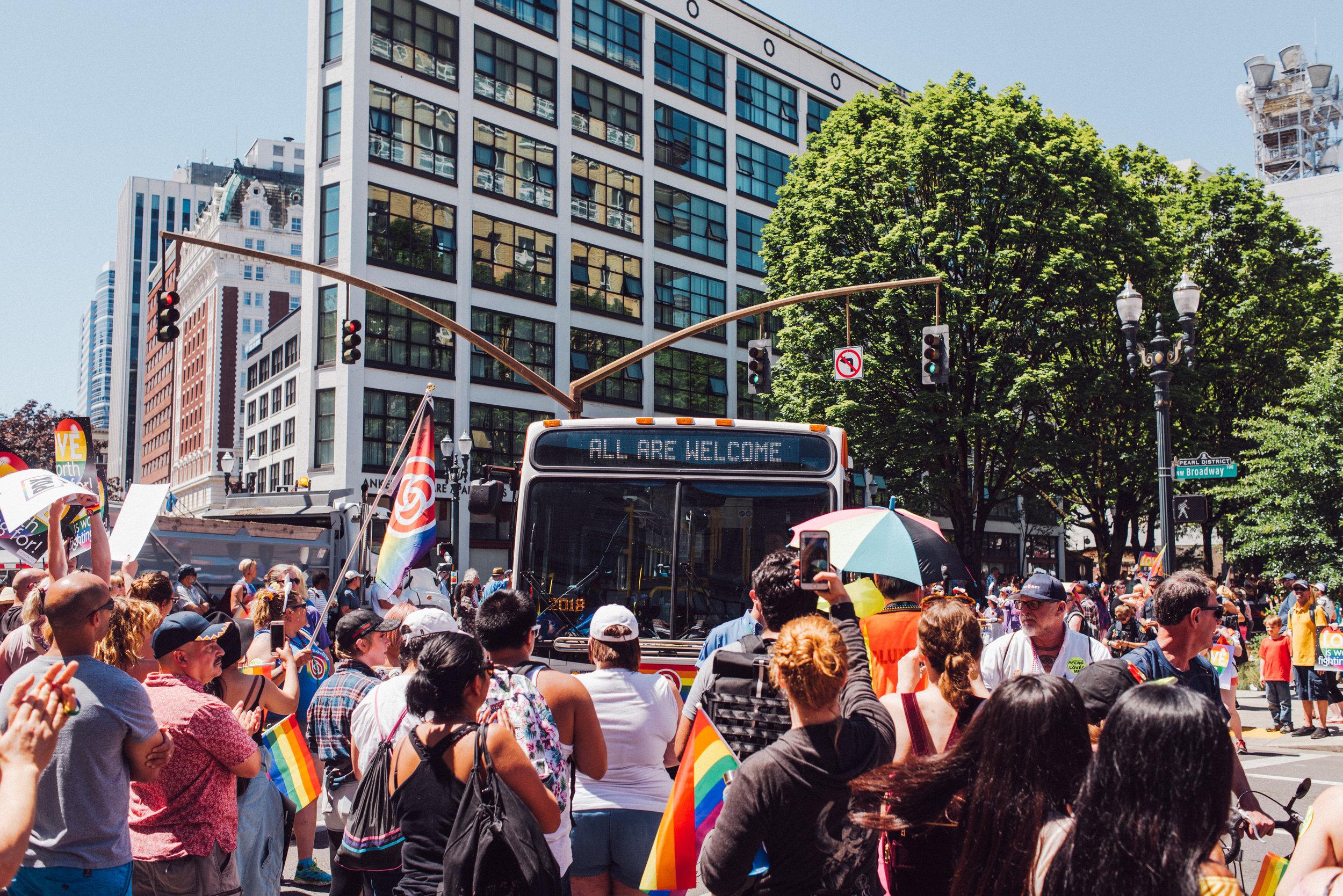 6-17-18 Pride (5 of 17).jpg
