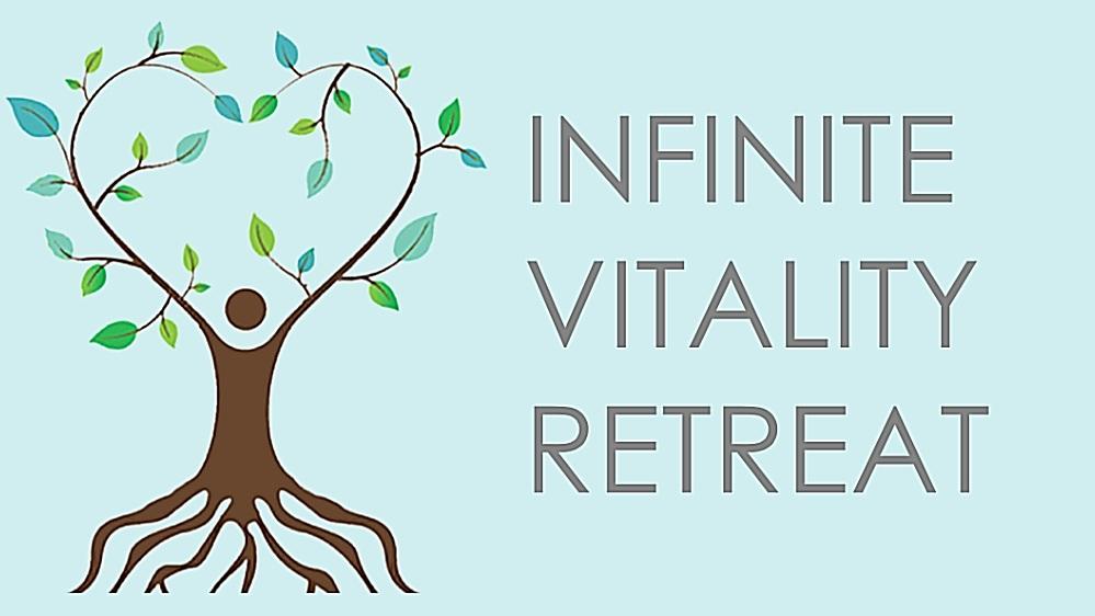 infinite+vitality.jpg