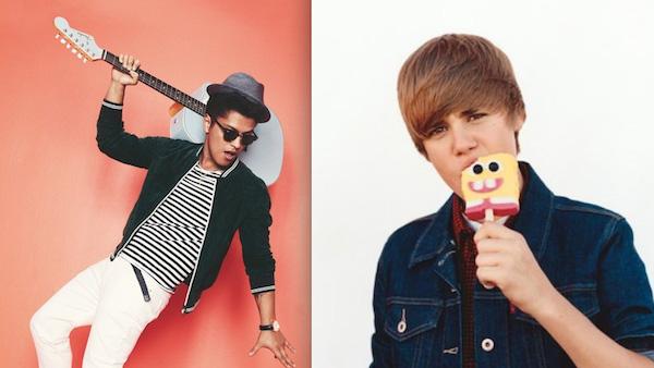 Bruno_Bieber_Slider.jpg