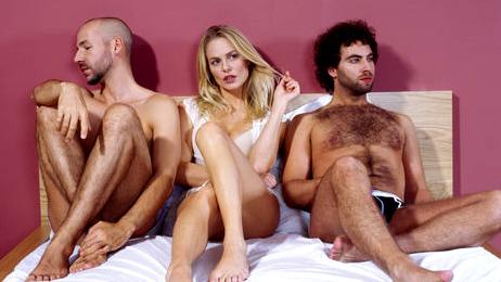 threesome_slider.jpg