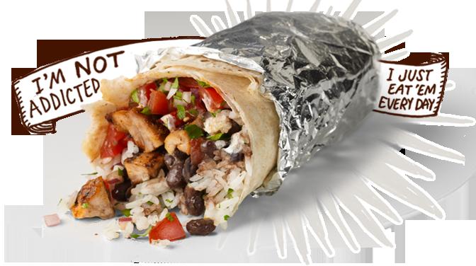 chipotle-menu_burrito.png