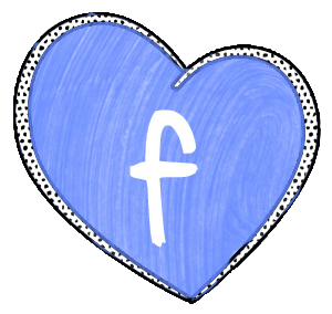 Heart-Facebook-Icon1.png