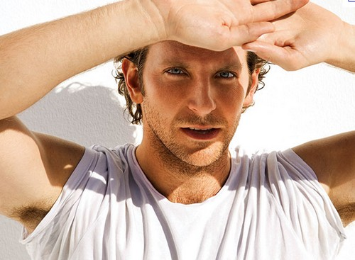 Bradley-Cooper-Is-The-Sexiest-Man-Alive-2011.jpg