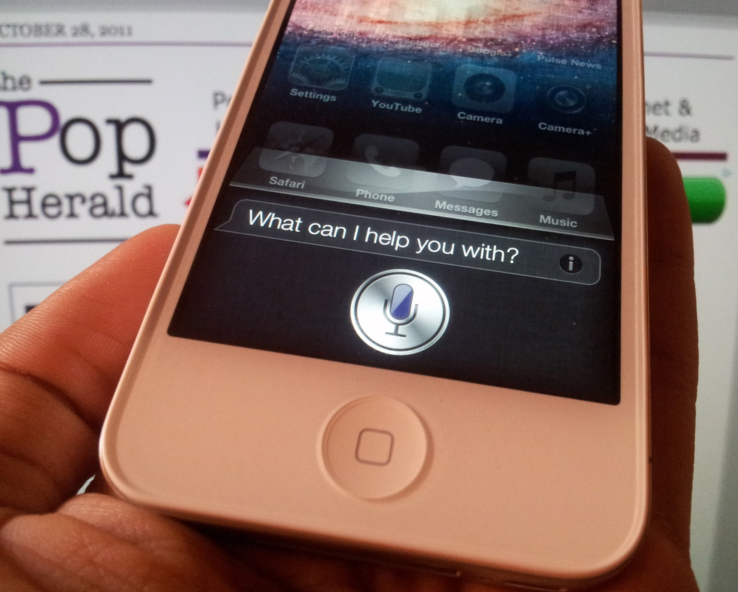 iphone-4s-siri-app.jpg