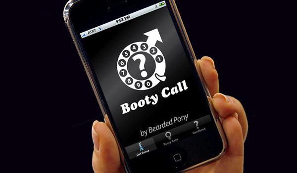 booty_call.jpg
